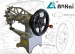 See The Ankai AK2972 Patcher HERE