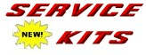 Click HERE for the SERVICE KITS Page