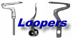 For Machine Loopers - Please Click Here