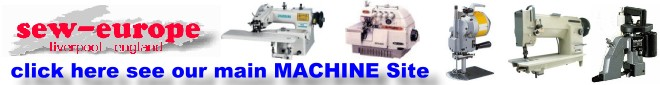 click here to see our main Machine Site
